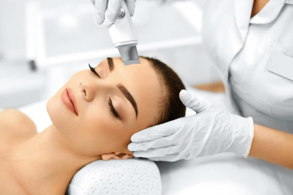 Safety of Cosmetic Treatment Devices: Know the risks, Ignite MediSpa Wollongong | Cosmetic Surgery, Dentistry, Spa & Beauty, Wellness & More