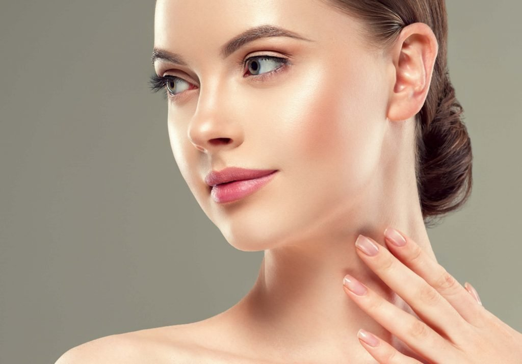 Cosmetic Injections, Ignite MediSpa Wollongong | Cosmetic Surgery, Dentistry, Spa & Beauty, Wellness & More