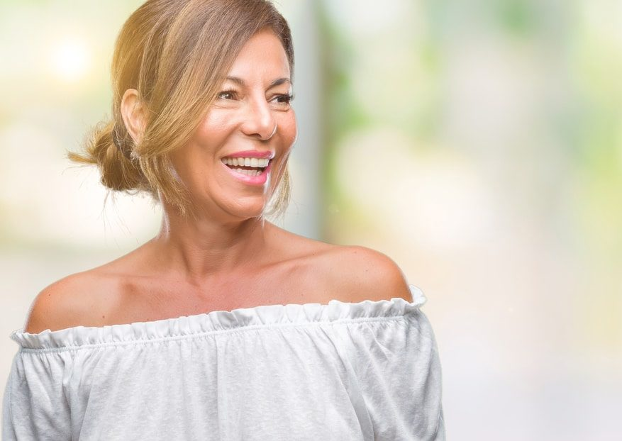 Dermal Fillers Are Your Answers to Sagging, Sinking, Squinting, and Skinny!, Ignite Medispa Wollongong