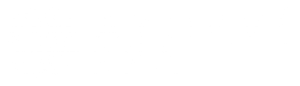 Ayurvé Spa, Ignite MediSpa Wollongong
