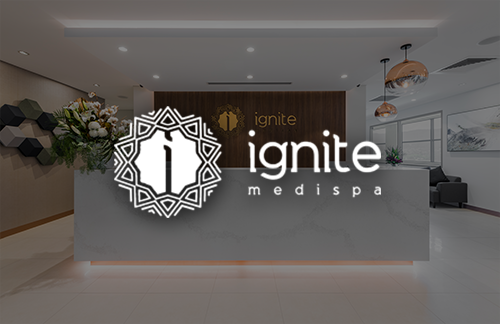 Spring Summer Smiles Package, Ignite MediSpa Wollongong | Cosmetic Surgery, Dentistry, Spa & Beauty, Wellness & More