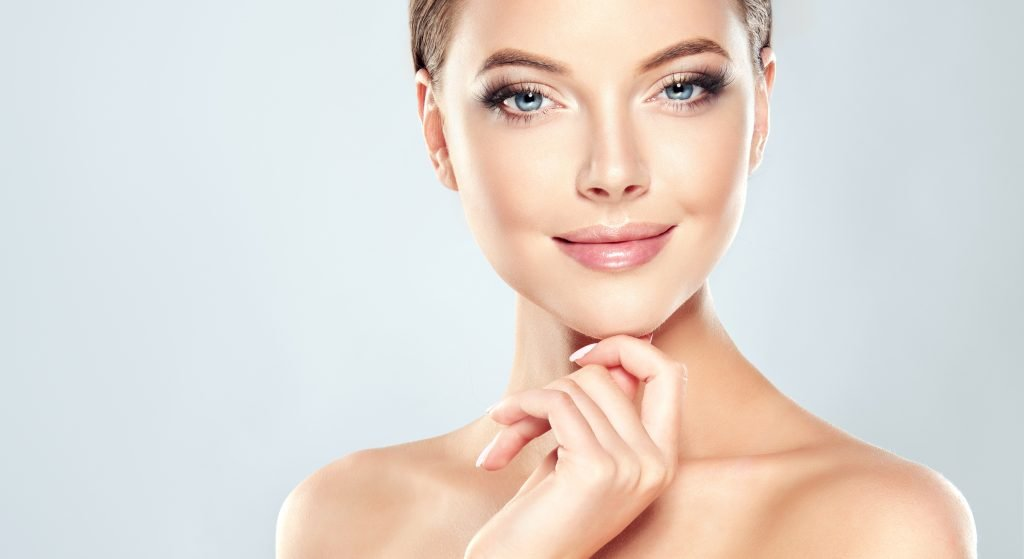Anti-Aging Treatments, Ignite MediSpa Wollongong | Cosmetic Surgery, Dentistry, Spa & Beauty, Wellness & More
